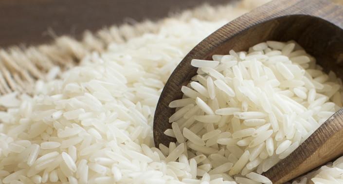 donde comer un buen arroz en gijon