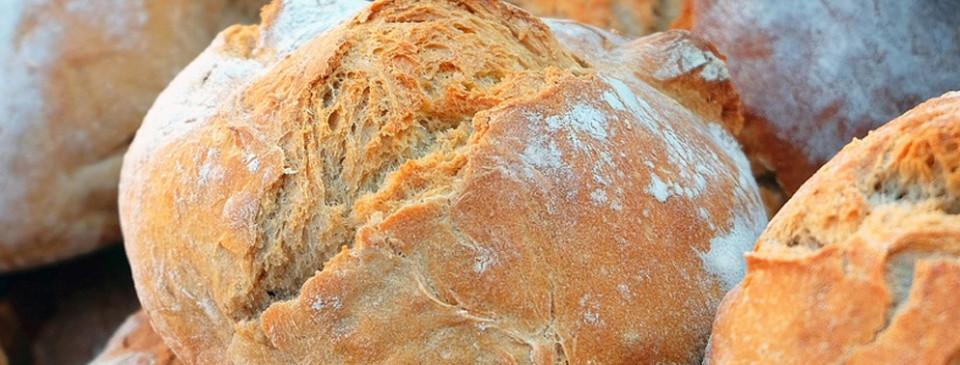pan la pondala