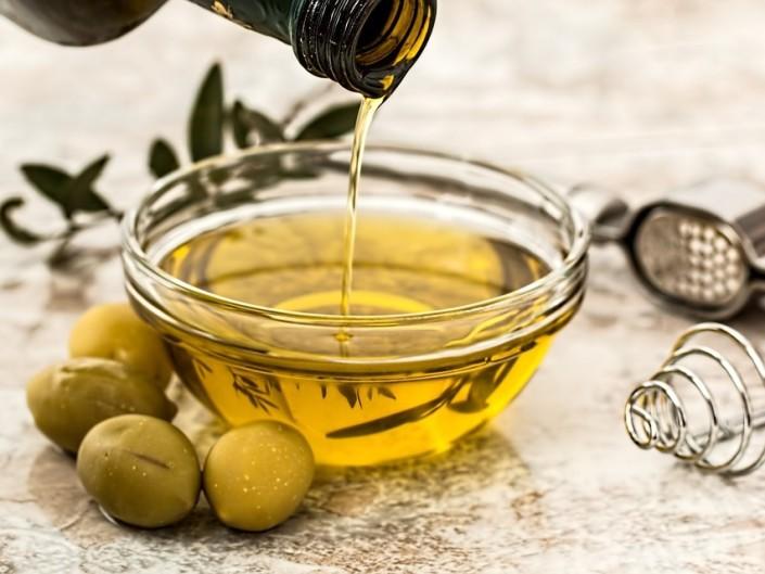 aceite oliva virgen extra gijon