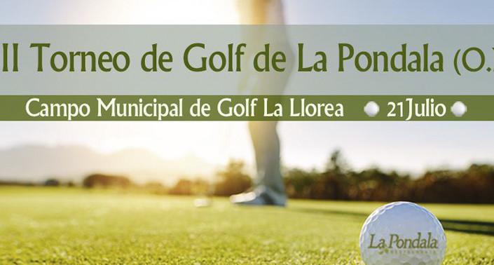 eventos deportivos en Gijón