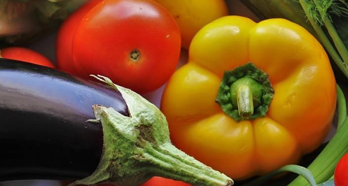 recetas de otoño faciles