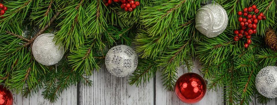 que hacer en navidad en gijon