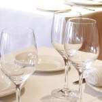 ¿Dónde cenar en Gijón por San Valentín?