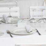 4 razones para reservar mesa en La Pondala