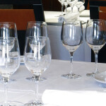 Platos asturianos para comer en Semana Santa