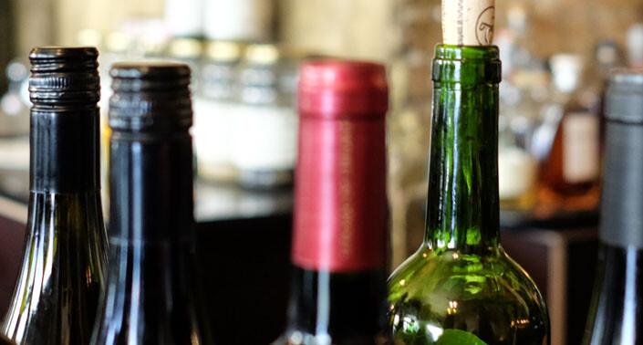 vinos ribera del duero calidad precio