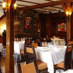 3 motivos para celebrar tu cena de empresa en La Pondala