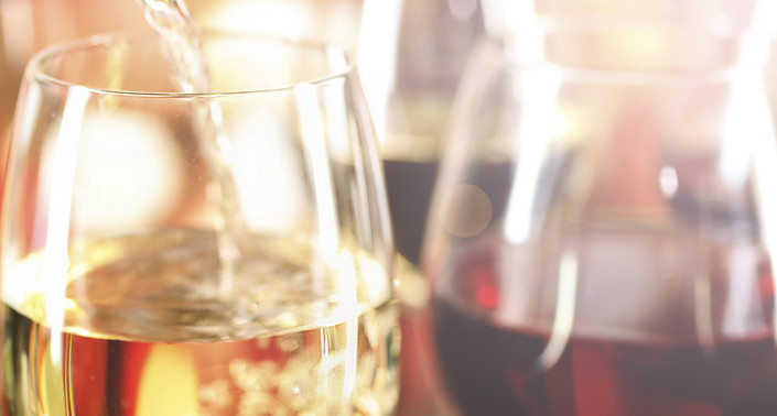 vinos asturianos
