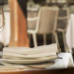 3 menús muy especiales para una noche romántica en Gijón