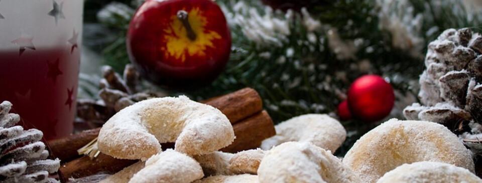 tradicion navideña la pondala