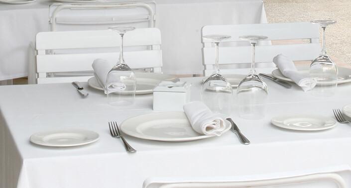 restaurantes en gijon y alrededores