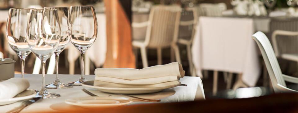 sitios para cenar gijon